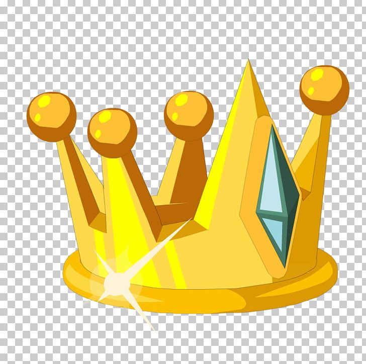 Mount Blade Warband Dofus The Champions Ballad Crown Png