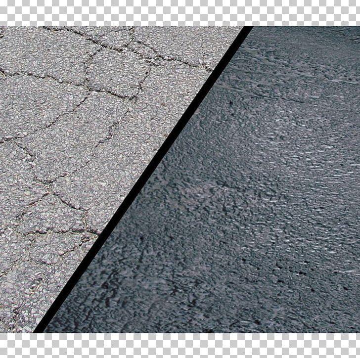 Road Surface Asphalt Concrete Sealant Filler Epoxy PNG