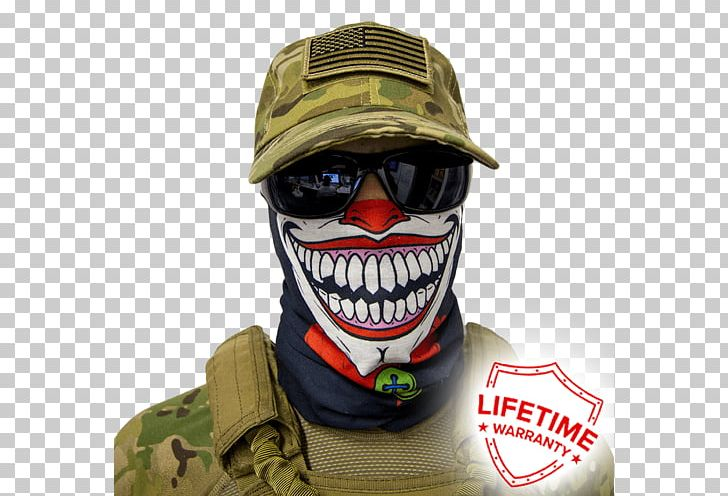 Face Shield Mask Joker Clown PNG, Clipart, Art, Balaclava, Clown, Face, Face Shield Free PNG Download
