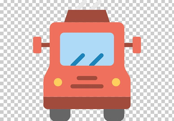 Car Dump Truck Transport Vehicle PNG, Clipart, Bus, Bus Station, Bus Stop, Bus Top View, Bus Vector Free PNG Download