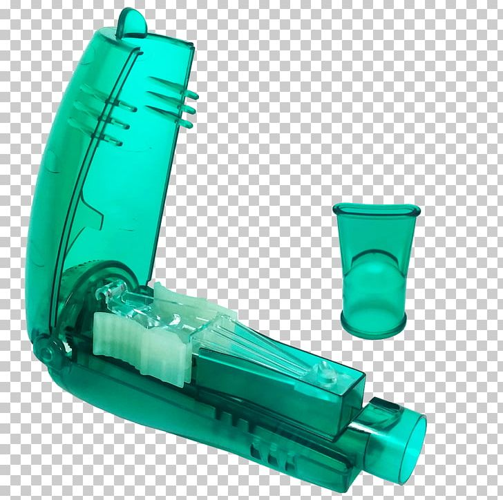 Acapella Flutter Valve Therapy A Cappella Lung PNG, Clipart