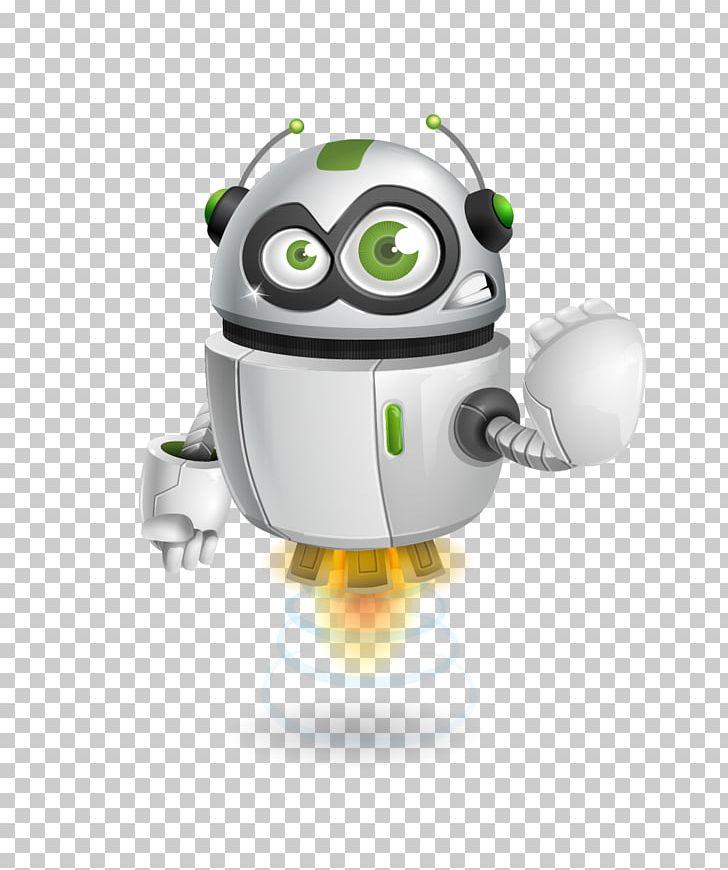 Robotis Bioloid Logo DYNAMIXEL Service PNG, Clipart, Ai