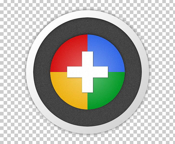 Samsung Galaxy Note II Google Reader Google Play PNG, Clipart, Android, Flag, Google, Google News, Google Play Free PNG Download