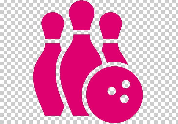 Bowling Pin Ten-pin Bowling Bowling Balls PNG, Clipart, Ball, Bowling, Bowling Balls, Bowling Equipment, Bowling Pin Free PNG Download