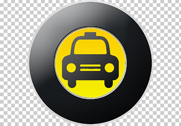Taxi Gett Android PNG, Clipart, Android, App, App Store
