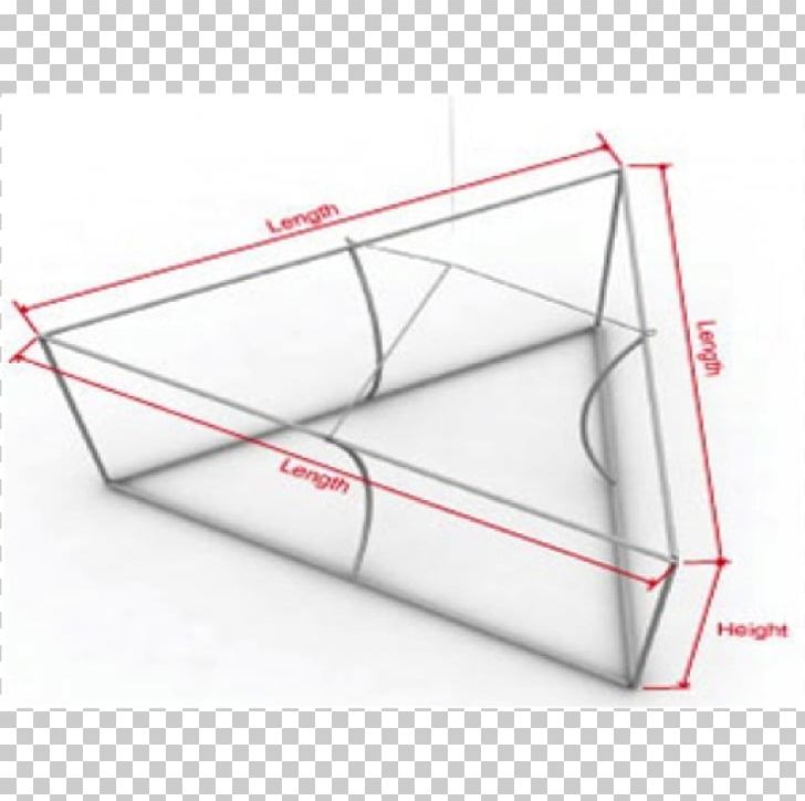 Stupendous Banner Pennon Diagram Paper Triangle Png Clipart Angle Area Wiring Database Ilarigelartorg