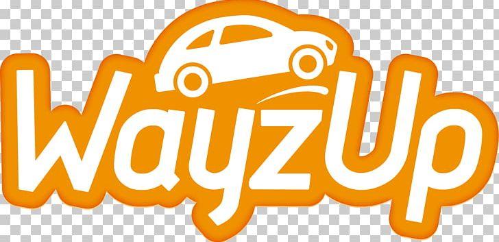 Klaxit Sas Startup Company Mobivia Groupe Logo Carpool Png Clipart