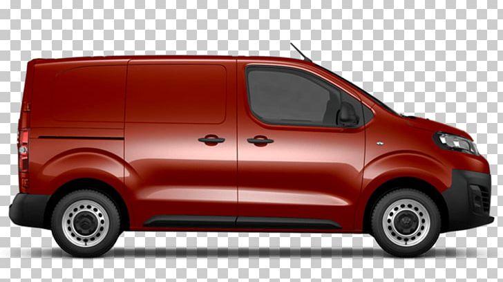 Peugeot Expert Car Van Citroën PNG, Clipart, Automotive Exterior, Bmw, Brand, Car, Car Dealership Free PNG Download