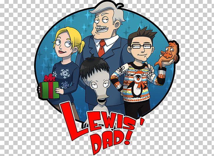 Yogscast lewis and simon  Lewis Brindley  2019-07-20
