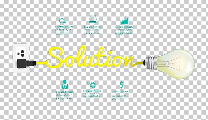 Infographic Chart Creativity Business PNG, Clipart, Analysis