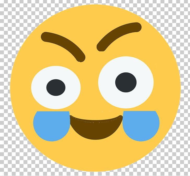 Emoji Smiley Internet Meme Discord PNG, Clipart, Circle, Dab, Dab
