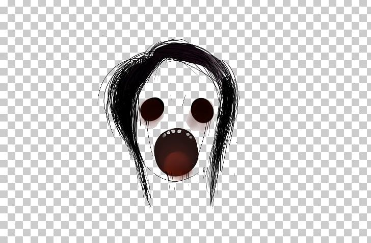 Horror Icon Png Clipart Android Art Background Computer