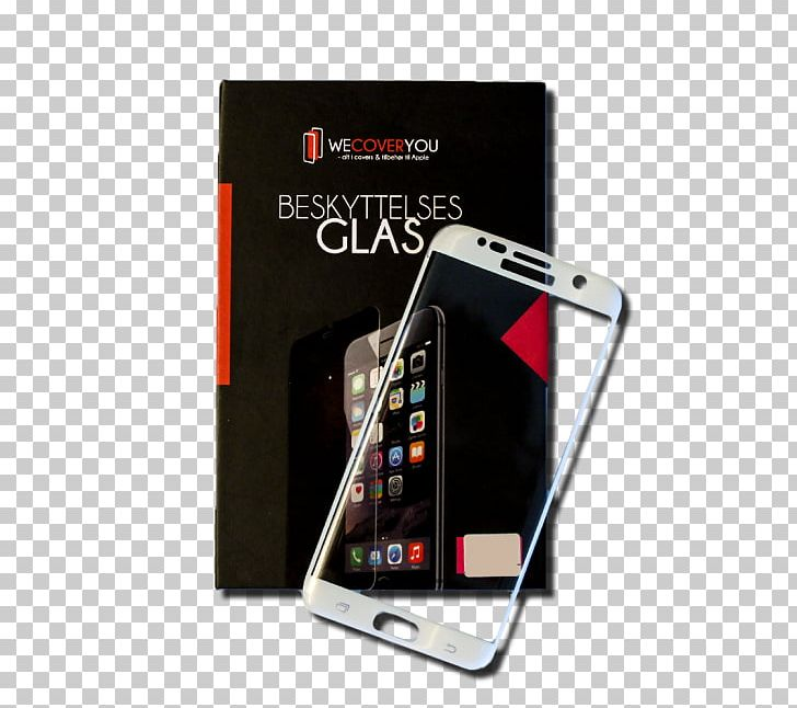 Smartphone Mobile Phone Accessories Product Design Multimedia PNG, Clipart, Case, Catalog Cover, Cellular Network, Communication Device, Computer Hardware Free PNG Download