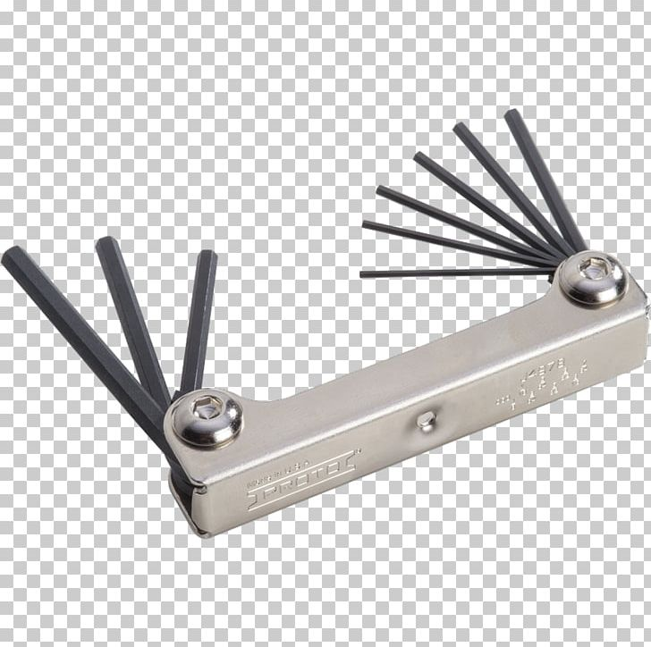 Tool Samsung Galaxy S9 Hex Key Household Hardware PNG