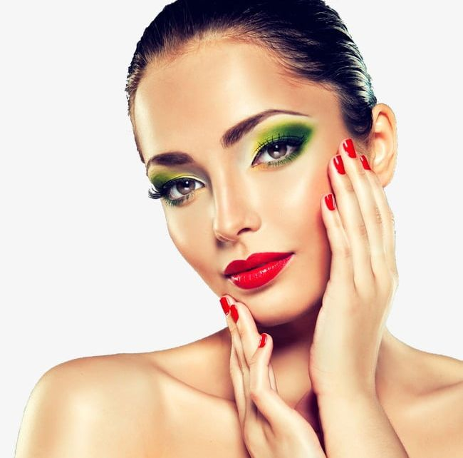 Makeup Model PNG, Clipart, Beauty, Beauty Nail, Care, Europe