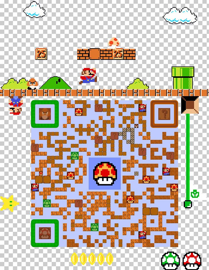 Super Mario Bros  Game 2D Computer Graphics PNG, Clipart