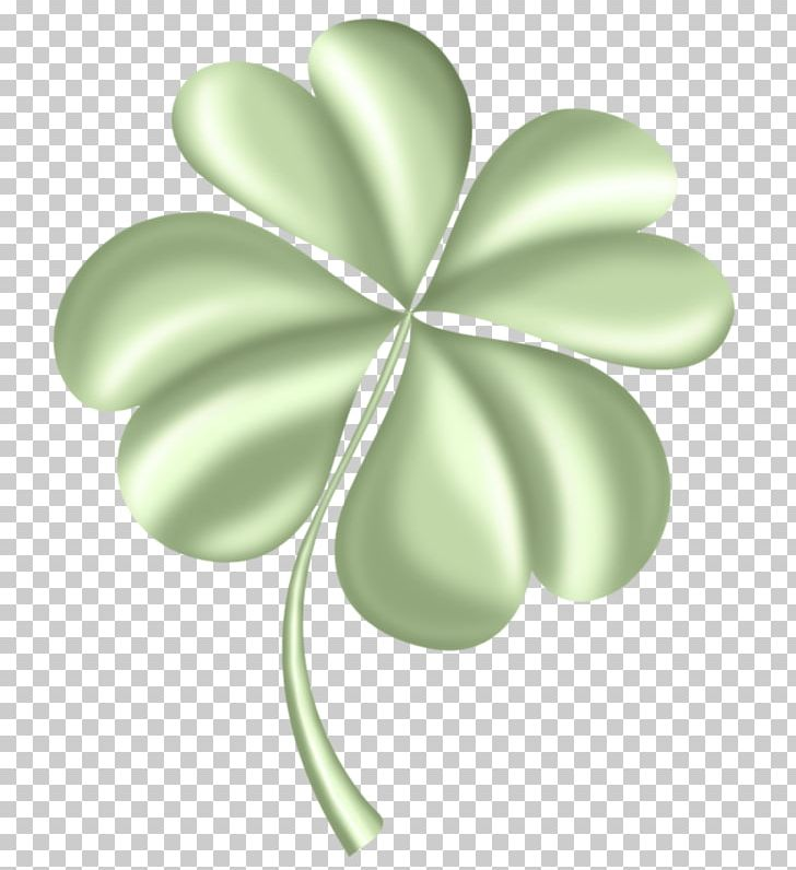 Four-leaf Clover Saint Patricks Day Shamrock PNG, Clipart, Blog, Circle, Clover, Flowers, Fourleaf Clover Free PNG Download