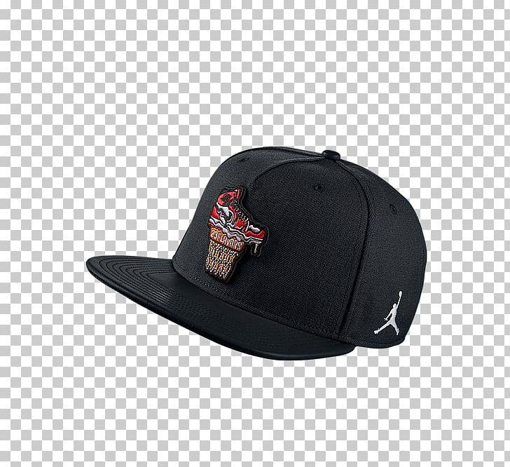 3a7496f657a Baseball Cap Jumpman Ice Cream Nike Air Jordan PNG, Clipart, Air Jordan,  Baseball, Baseball Cap, Black, ...