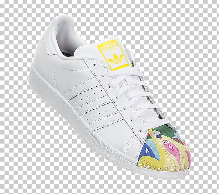 Skate Shoe Sneakers Sportswear PNG, Clipart, Adidas, Adidas Superstar, Athletic Shoe, Crosstraining, Cross Training Shoe Free PNG Download