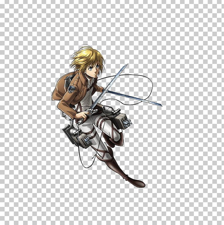 Legendary Creature PNG, Clipart, Fictional Character, Legendary Creature, Mythical Creature, Others, Tokyo Skytree Free PNG Download