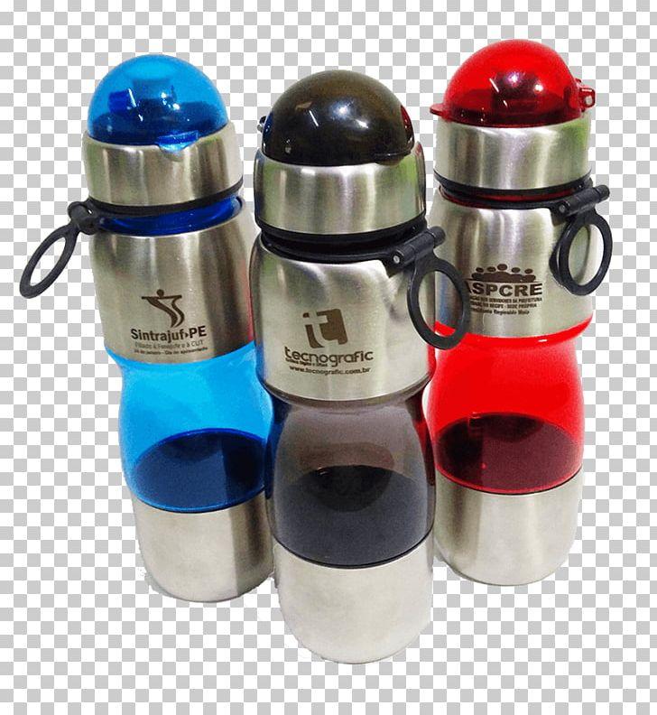 Plastic Bottle PNG, Clipart, Art, Bottle, Drinkware, Plastic, Plastic Bottle Free PNG Download