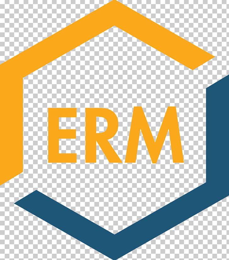 incoterms dap enterprise risk management transport cpt png, clipart, angle,  area, brand, cargo, diagram free png download