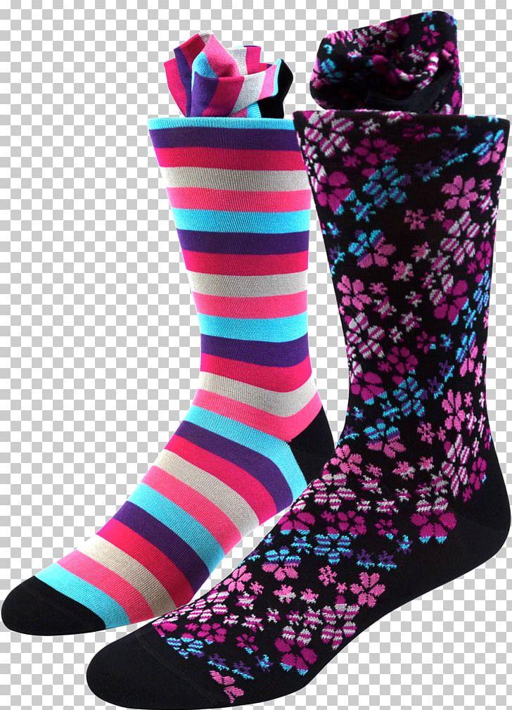 Shoe Sock Hosiery Boot Footwear PNG, Clipart, Accessories, Boot, Cartoon, Footwear, Garden Free PNG Download