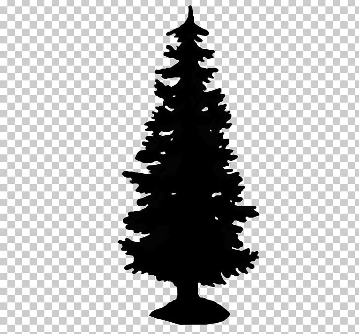 Christmas Tree Silhouette Png Clipart Art Christmas Black And White Christmas Christmas Decoration Christmas Ornament Free 10,637 best vector tree silhouette ✅ free vector download for commercial use in ai, eps, cdr, svg vector illustration graphic art design format.tree, tree vector, tree isolated, tree branch. christmas tree silhouette png clipart
