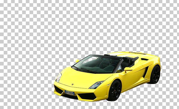 Lamborghini Aventador Car Lamborghini Reventon Lamborghini