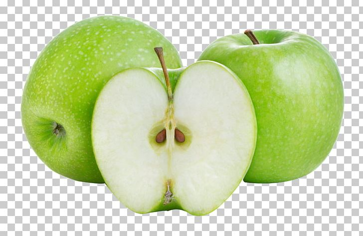 Apple Crisp Fruit Salad Granny Smith PNG, Clipart, Apple, Apple Crisp, Apple Fruit, Apple Logo, Background Green Free PNG Download