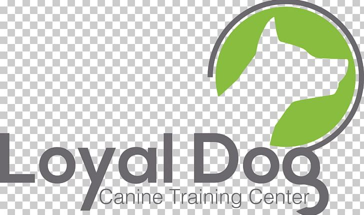 Dog Training Dog Training Logo Canine Tooth PNG, Clipart, Animals, Area, Baatout Training Center, Brand, Canine Tooth Free PNG Download