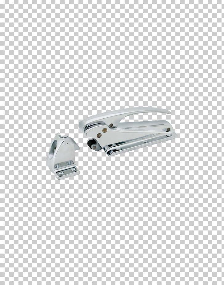 Latch Door Padlock Handle PNG, Clipart, Angle, Complete, Cooler, Door, Furniture Free PNG Download