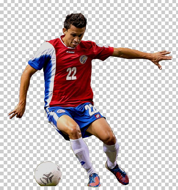 huge discount 1251e a3bfe Costa Rica National Football Team 2012–13 FA Cup Sports PNG ...