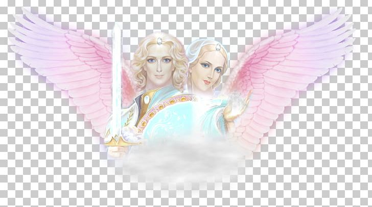 Figurine Angel M PNG, Clipart, Angel, Angel M, Doll, Fictional Character, Figurine Free PNG Download