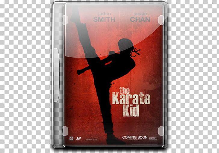 Mr. Kesuke Miyagi Dre Parker The Karate Kid Martial Arts Film PNG, Clipart, 2010, Advertising, Film, Jaden Smith, Karate Kid Free PNG Download