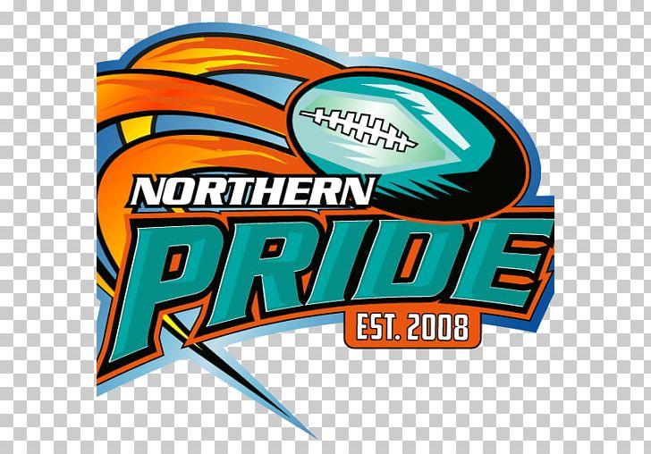 Northern Pride RLFC Logo Brand Font PNG, Clipart, Area, Brand, Line, Logo, Northern Pride Rlfc Free PNG Download