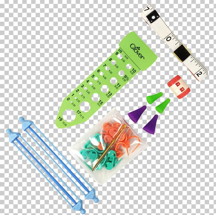 Clothing Accessories Knitting PNG, Clipart, Art, Clothing Accessories, Fashion, Fashion Accessory, Hardware Free PNG Download