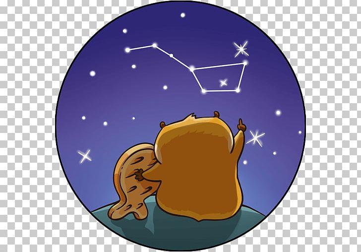 VKontakte Sticker Telegram Hamster Vertebrate PNG, Clipart, Entryway, Fictional Character, Hamster, Hamster Cage, Information Free PNG Download
