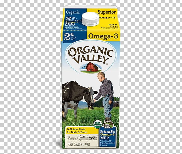 Organic Milk Organic Food Dairy Cattle Organic Valley PNG, Clipart