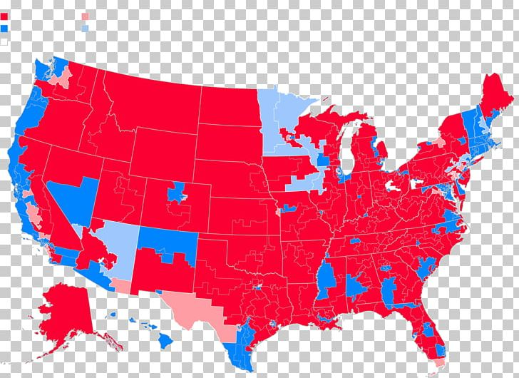 Federal Government Of The United States Blank Map Us Presidential - Google-us-election-map