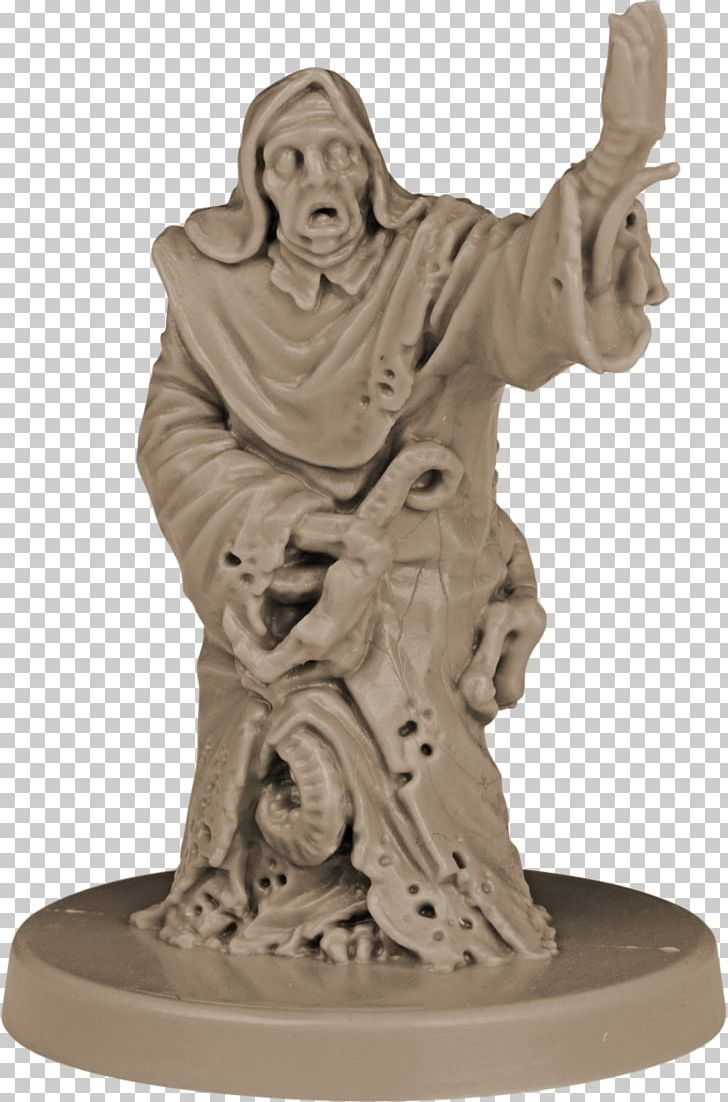 Game Necromunda Seven Deadly Sins Cool Mini Or Not The Others: 7 Sins PNG, Clipart, Board Game, Classical Sculpture, Cmon Limited, Cool Mini Or Not The Others 7 Sins, Fiction Free PNG Download