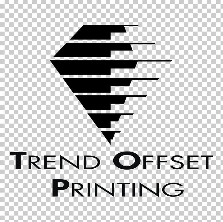 Logo Offset Printing Font Brand PNG, Clipart, Angle, Black And White, Brand, Diagram, Energy Star Free PNG Download