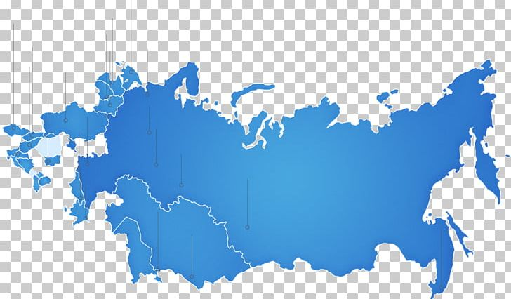 Moscow Saint Petersburg Map PNG, Clipart, Blue, Central Aceh ...