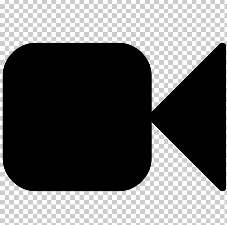 Font Awesome Video Cameras Computer Icons Font PNG, Clipart, Angle, Black, Black And White, Bootstrap, Camera Free PNG Download