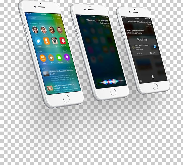IPhone 4S IOS 9 IPhone 6 PNG, Clipart, Apple, Apple Ios