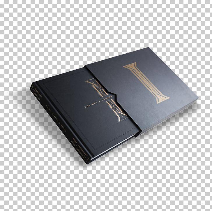 League Of Legends Concept Art Riot Games Fan Art PNG, Clipart, Concept Art, Fan Art, League Of Legends, Riot Games Free PNG Download