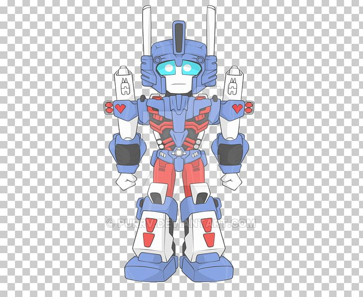 Robot Action & Toy Figures Joint Figurine PNG, Clipart, Action Fiction, Action Figure, Action Film, Action Toy Figures, Animated Cartoon Free PNG Download
