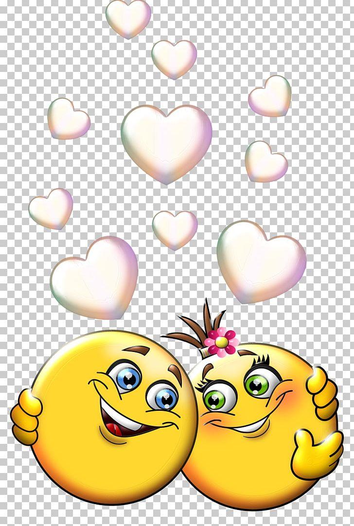 Smiley Happiness Hug Emoticon Emoji PNG, Clipart, Caritas