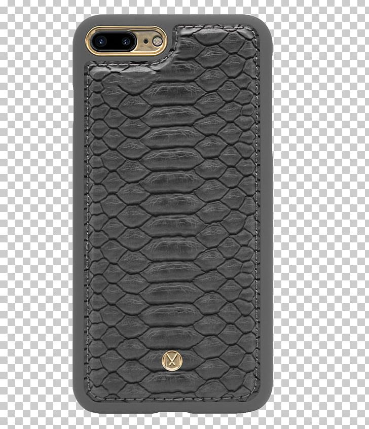 Mobile Phone Accessories Wallet Black M Mobile Phones PNG, Clipart, Black, Black M, Case, Clothing, Iphone Free PNG Download