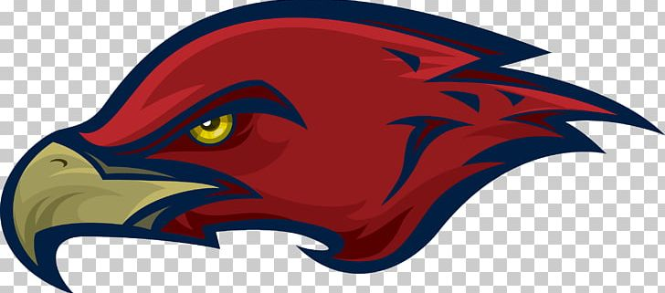 Mill Creek High School Sport Coach Tournament PNG, Clipart, Art, Beak, Bird, Bird Of Prey, Championship Free PNG Download